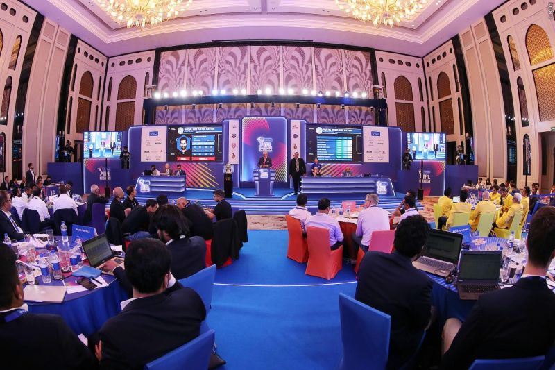 IPL Auction 2020 Ipl, Chennai super kings, Cricket in india