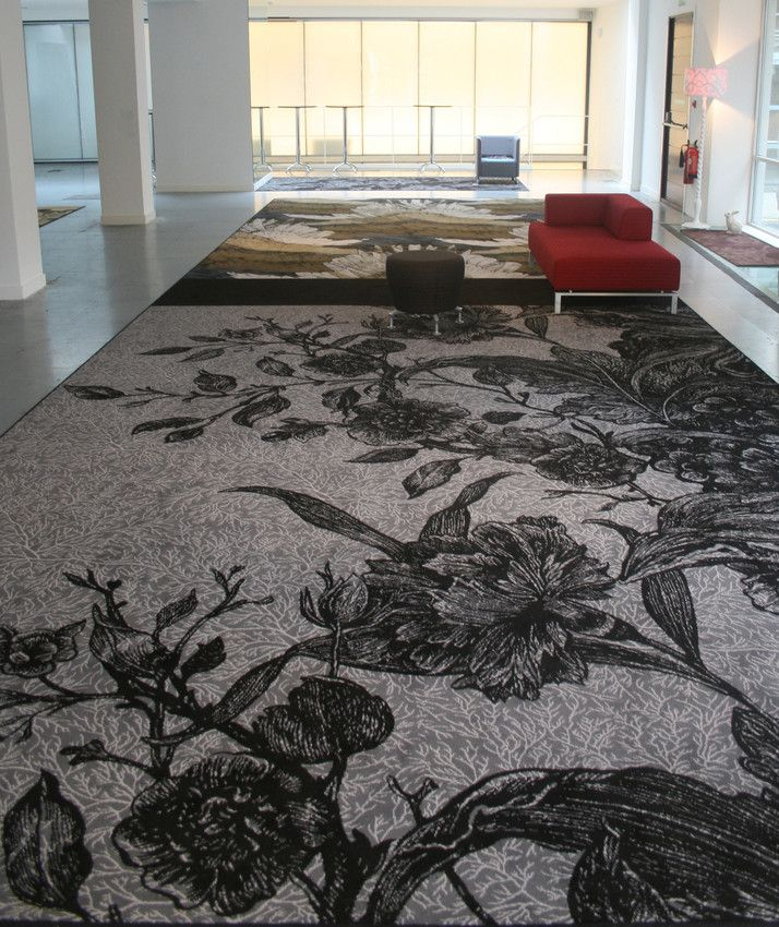 Pin By Haute Tramp On Custom Rugs Home Carpet Custom Carpet Rugs On Carpet