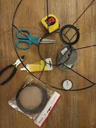 r sultat de recherche d 39 images pour lampe vertigo diy projets essayer. Black Bedroom Furniture Sets. Home Design Ideas