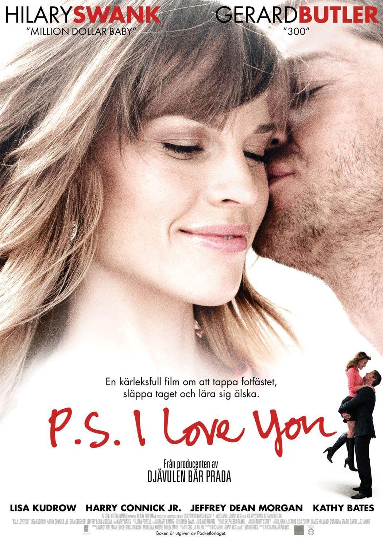 p.s. eu te amo! mais que perfeito! | movies | pinterest | movie, tvs