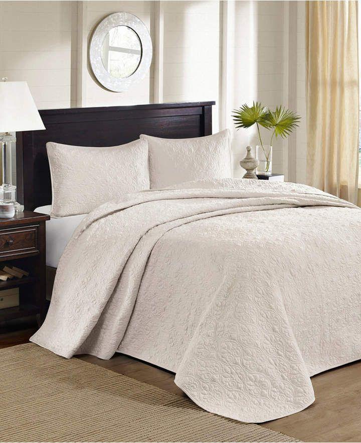 Madison Park Quebec Bedding Sets Reviews Bed In A Bag Bed