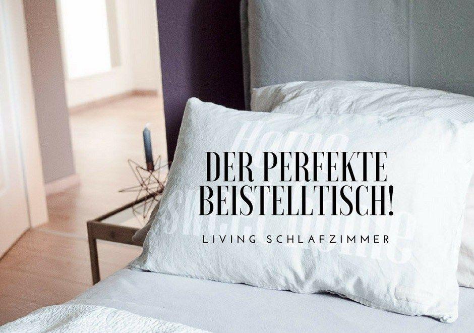Der Perfekte Beistelltisch Von Ikea Fur 8 99 Euro Ikea