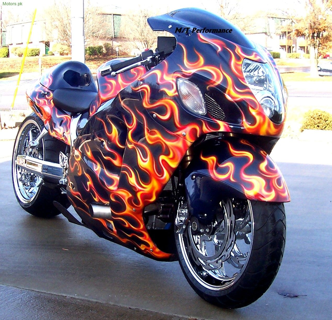 cool bikes cars racers