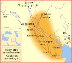 Kuvahaun Tulos Haulle Mesopotamia Kartta Mesopotamia Kartta