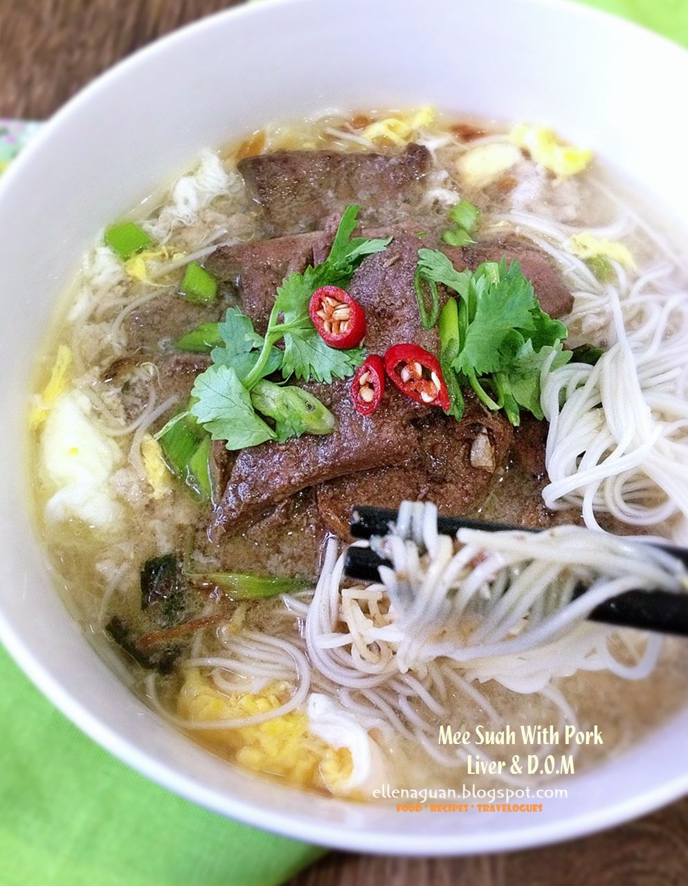 Cuisine paradise singapore food blog recipes reviews and travel food forumfinder Choice Image