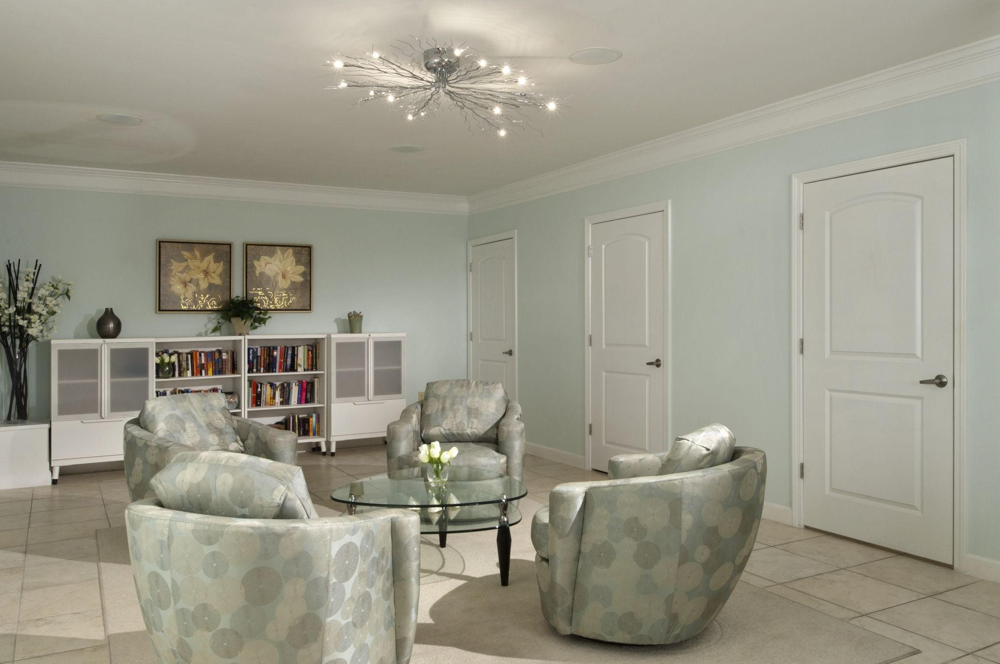 Alexander at Patroon Creek offers Luxury Apartments in