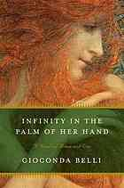 Nicaragua - South America - Infinity in the palm of her hand : a novel of Adam and Eve by Gioconda Belli