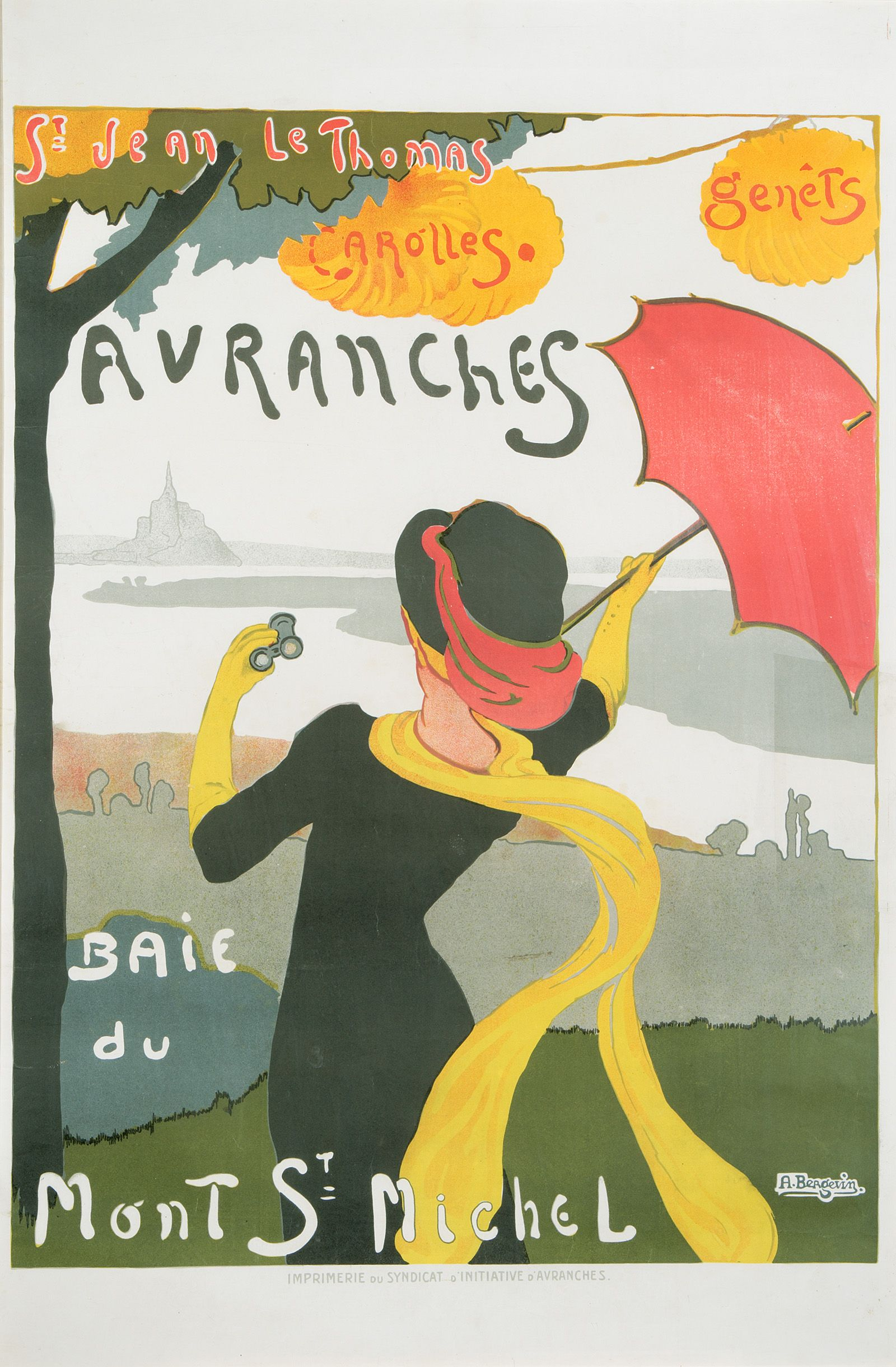 Great Prints Of Vintage French Travel Posters Id Love A