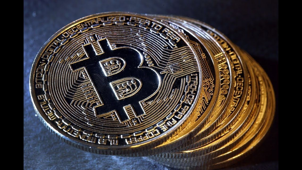 Is Bitcoin Revolution Real Bitcoin Price Cryptocurrency Bitcoin