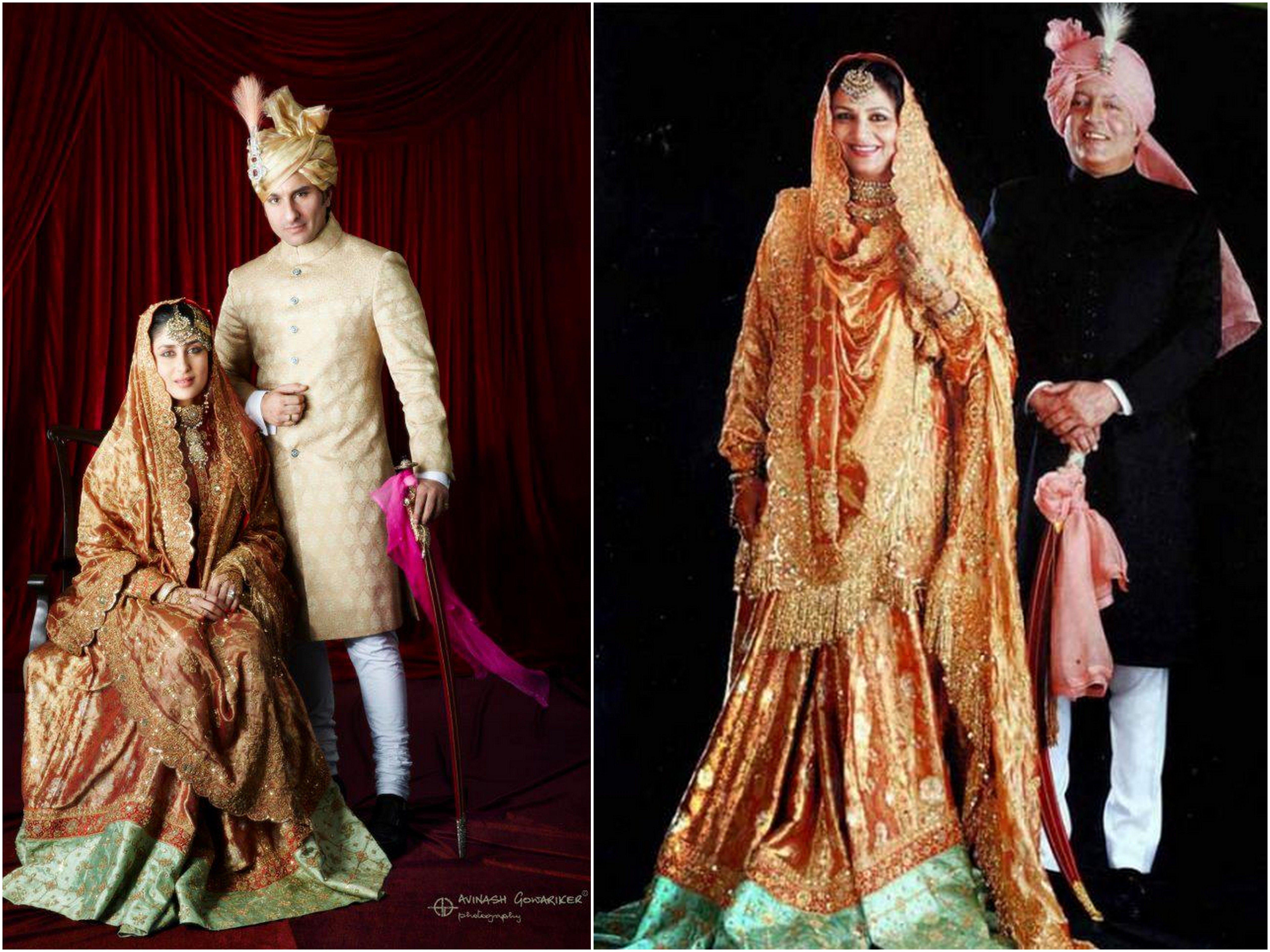 Kareena Kapoor Wedding Archives Indian Wedding Site Kareena Kapoor Wedding Indian Wedding Fashion Kareena Kapoor Wedding Dress