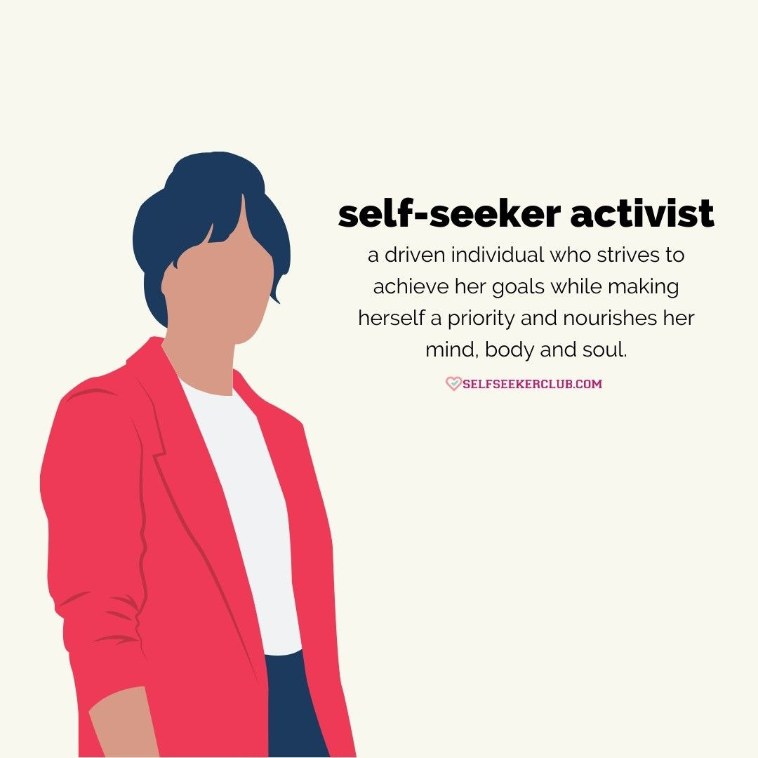 Join Our Community Of Future Female Self Care Activists That S You Yes You And Be Sure To Tag Your Person Below That S Self Care Activities Self Love Self