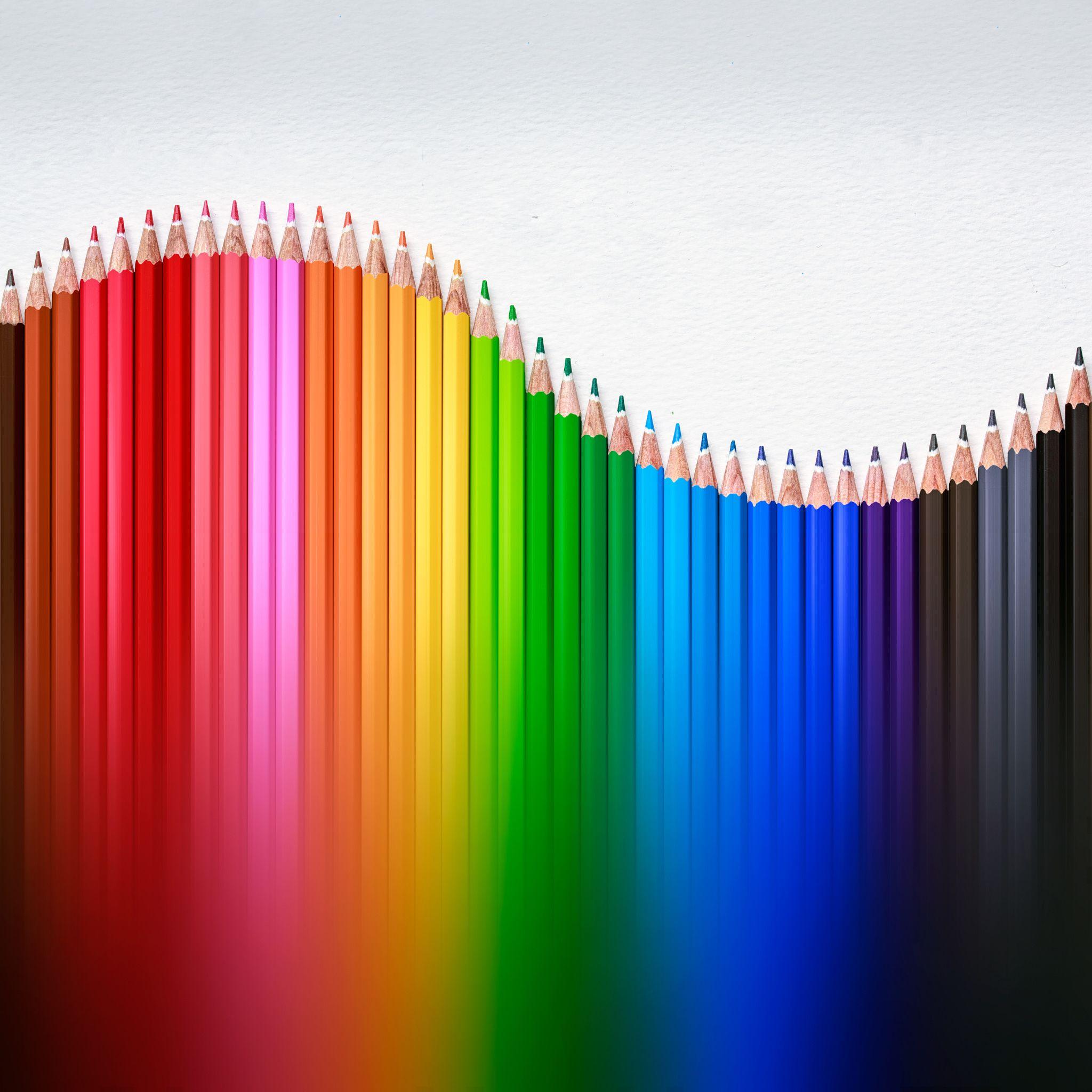 Colour Run by Gerard McAuliffe on 500px