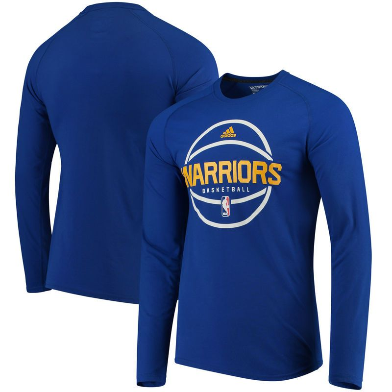 Embroidered Golden State Warriors Replica Baseball Hoodie Mens Womens Hoody