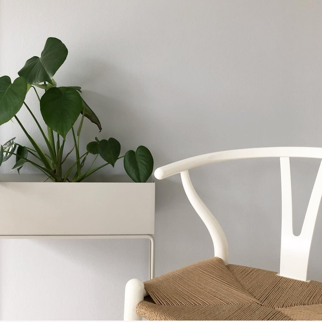 Pin On Ferm Living Campaigns
