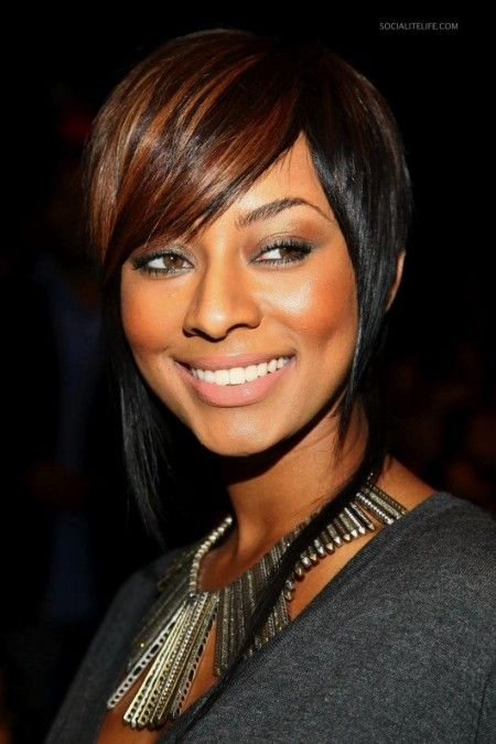Keri Hilson. Do that pretty girl rock :) | Cosas que me encantan ...