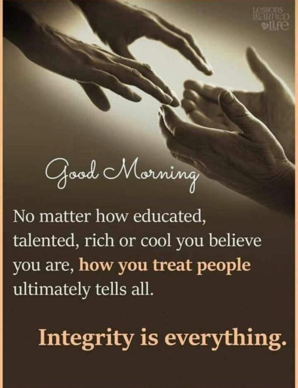 50 Beautiful Good Morning Life Images Morning Inspirational Quotes Good Morning Quotes Good Morning Inspirational Quotes