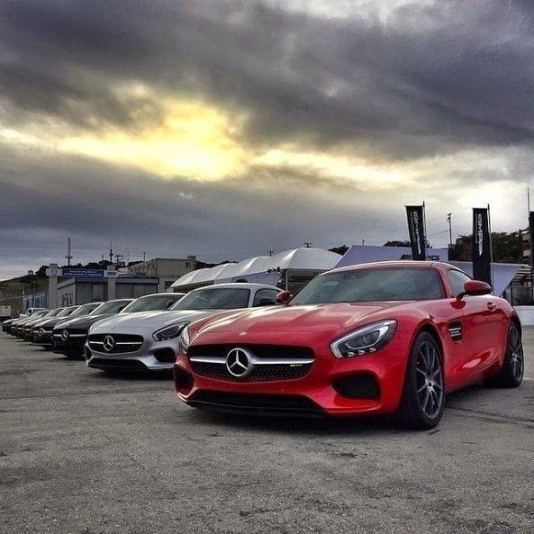 Mercedes Benz Amg, Mercedes Benz, Benz