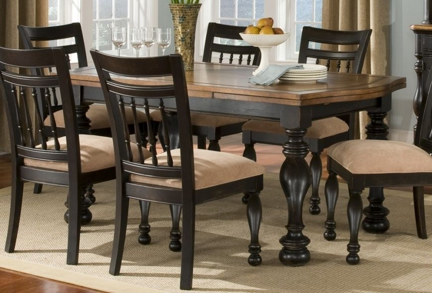 Kitchen Table 36 Inches Wide Furniture Dining Table Dining Room Furniture