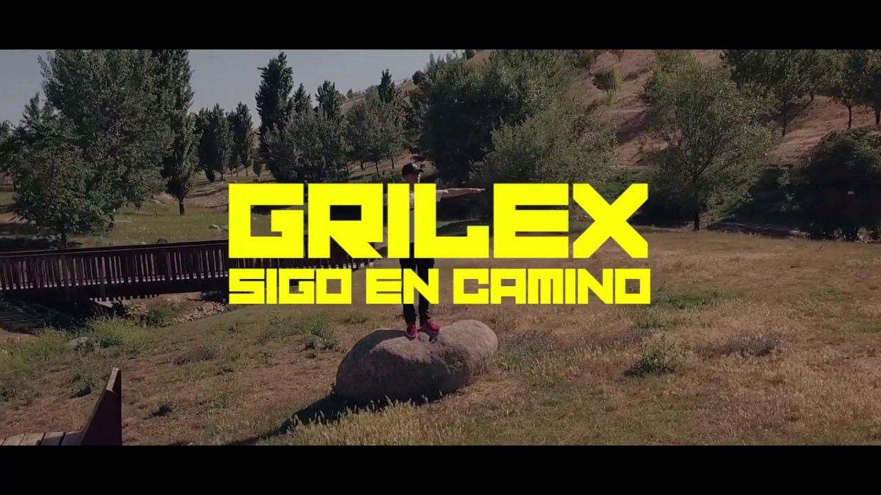 Grilex Sigo en camino en 2020 Macklemore, Canciones