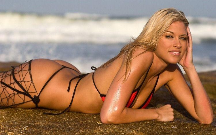Joanna garcia naked topless
