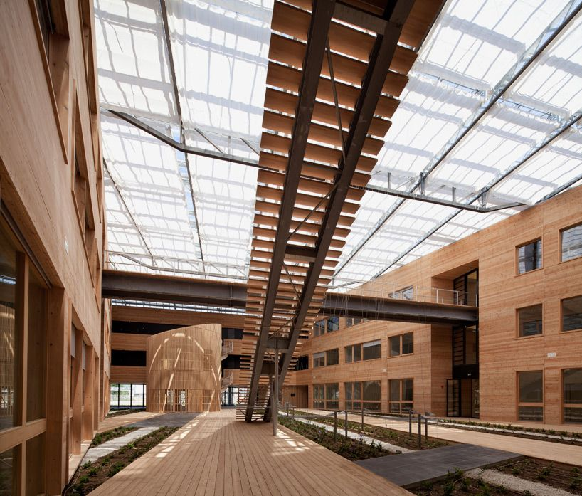 helios french national solar energy institute ines michel remon frederic nicolas designboom