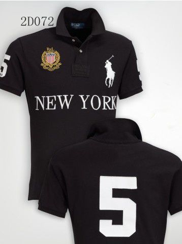 ralph lauren outlet store City New York Polo Homme http   www.polopascher af91e317b54