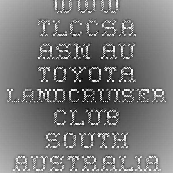 Crossed Up 4x4 Club - Home   Facebook