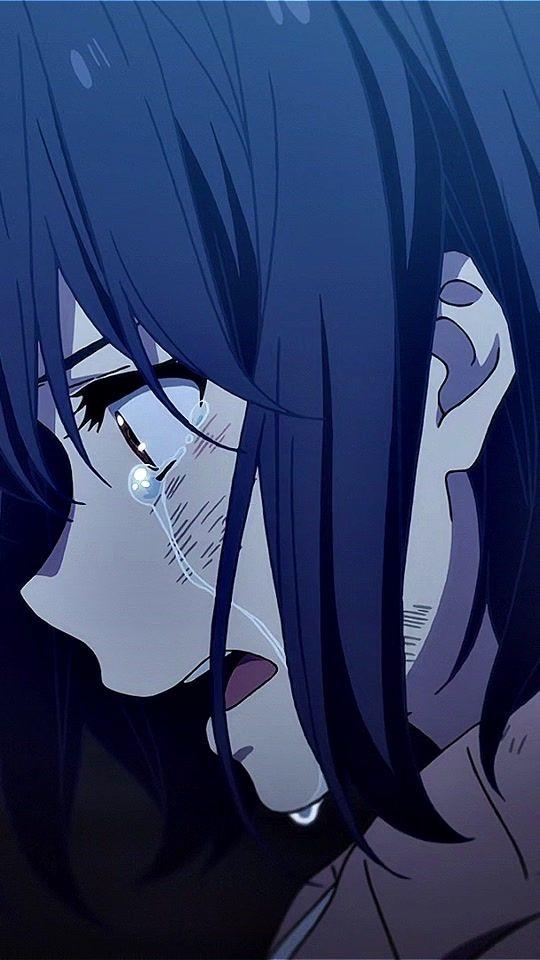 #anime Hashtag Videos on TikTok