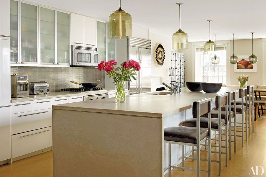 Makeover Masters  Architects Mansion And Kitchens Endearing Masters Kitchen Design 2018
