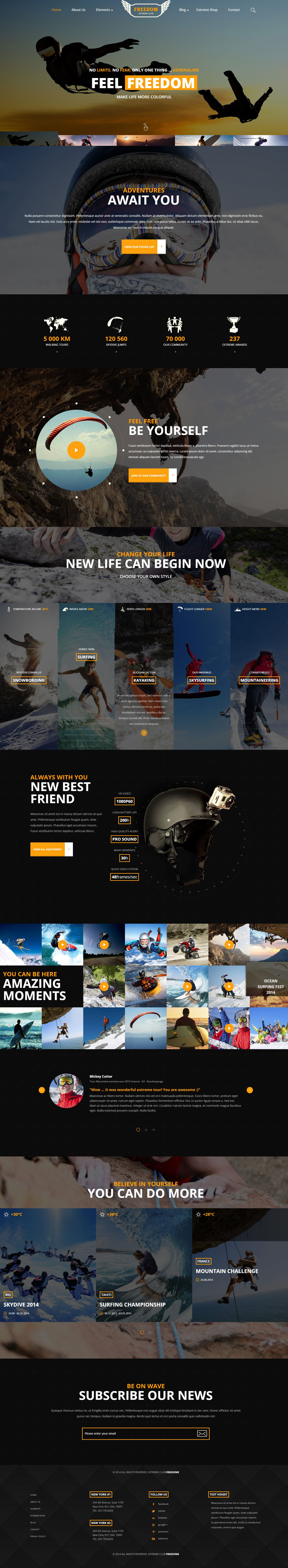 dark, yellow, concept, layout Published by pixeling