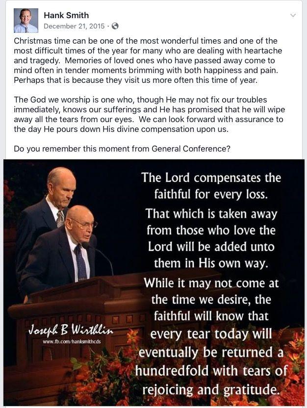 Faith calvo
