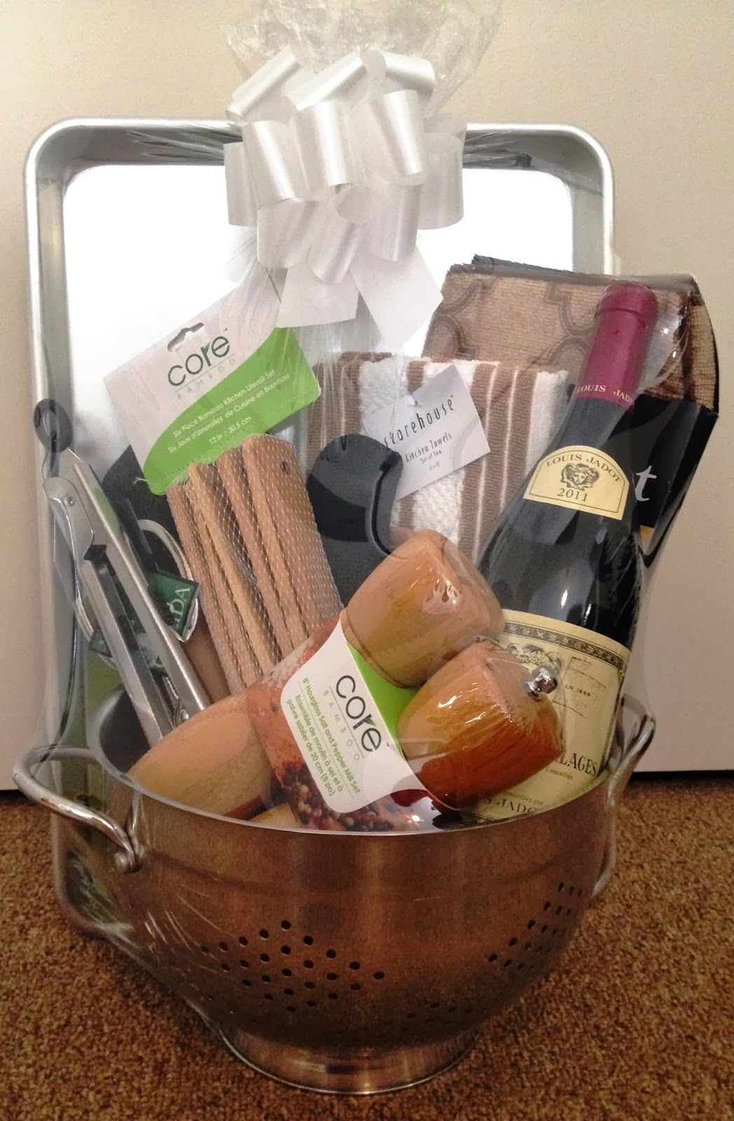 Excellent housewarming gift ideas unique gifts for new