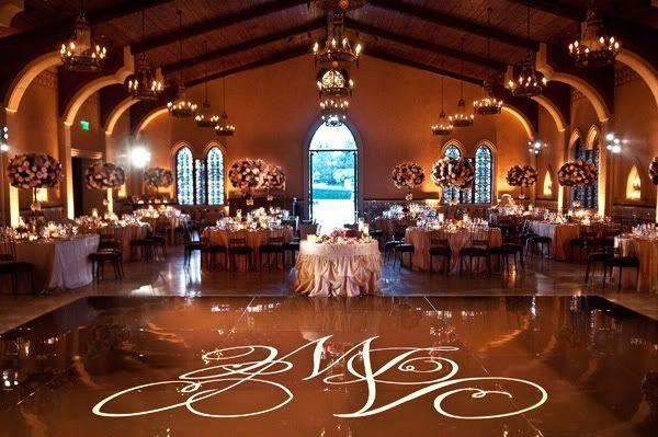Saharjaan08 S Image San Diego Wedding Venues Dance Floor Wedding Wedding