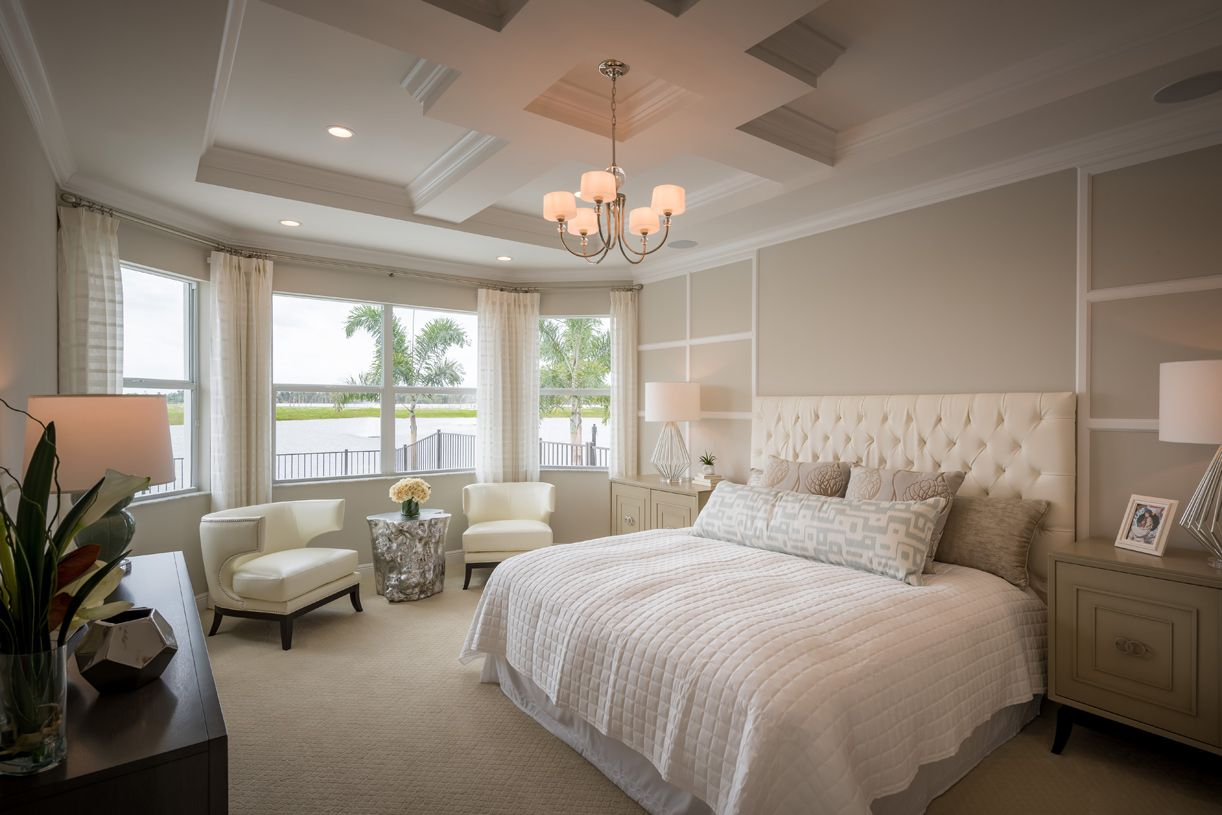 36+ Luxury home decor brands in usa information