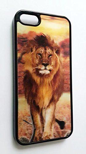 Hashex 3d Vision Plastic Hard Case Back Cover for Iphone 5 5s (003-lion and tiger) HASHEX http://www.amazon.com/dp/B00N464A6W/ref=cm_sw_r_pi_dp_jA9.tb14AR38B