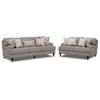 Candice Sofa Value City Furniture Furniture City Furniture