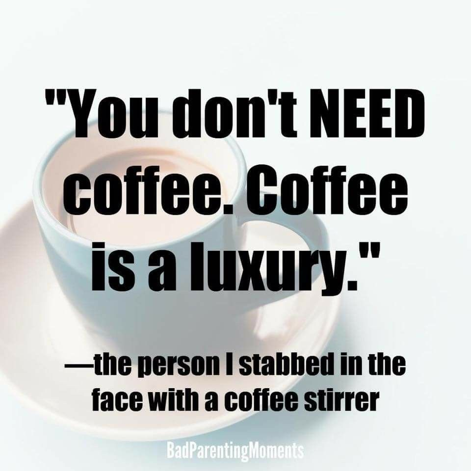 Pin by Priyia Pusparajah on coffee | Pinterest | Drink coffee ...