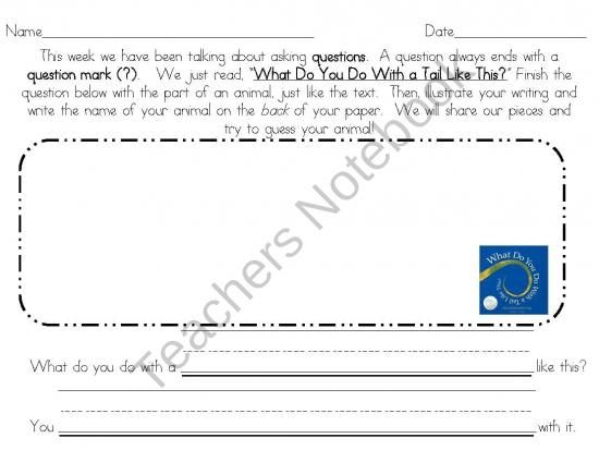 worksheet. Identifying Parts Of Speech Worksheet. Grass Fedjp ...