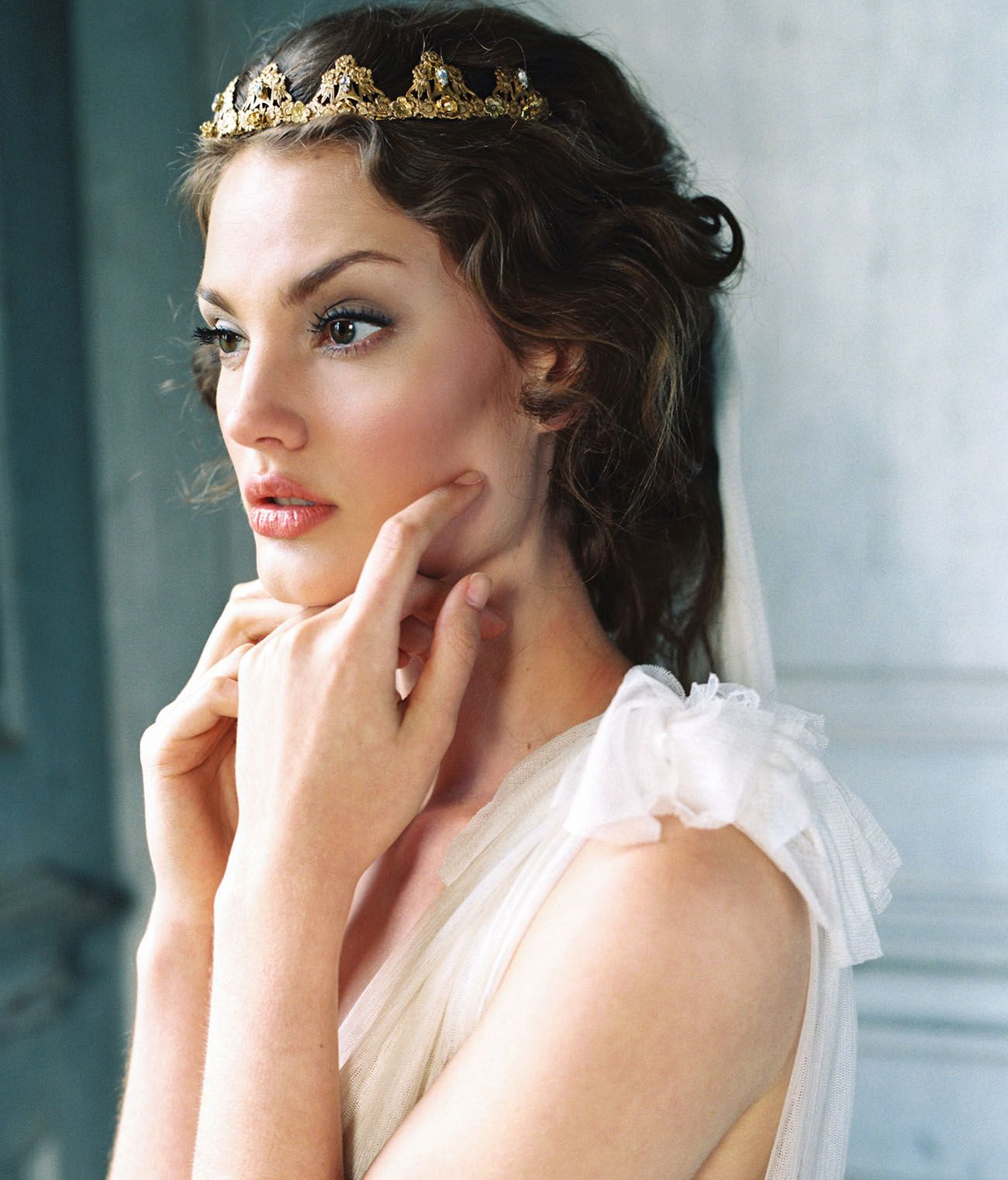 """the dreamers"""" collection by liv hart 