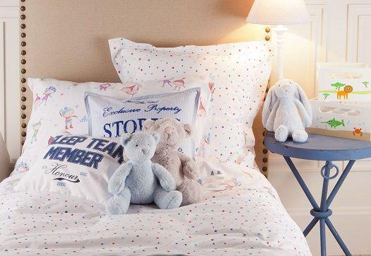 Zara Home Kids. ropa de cuna y cama -  Mamidecora http://www.mamidecora.com/textil.zara%20home.html