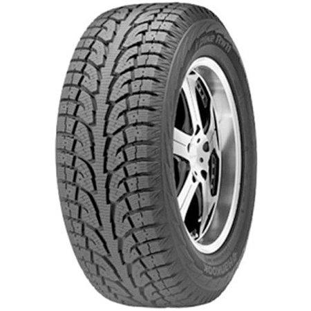 Auto Tires Winter Tyres Firestone Tires Performance Tyres