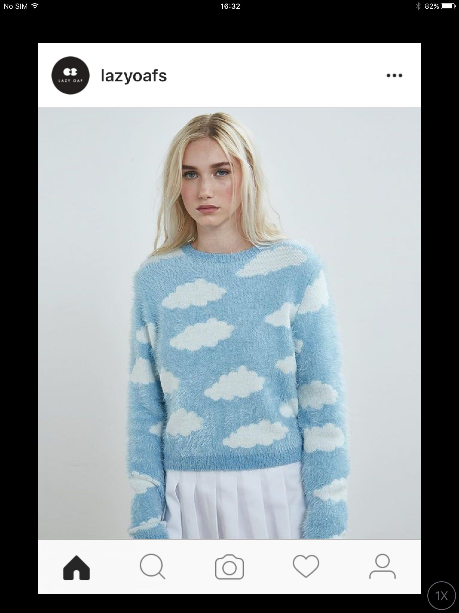 Pin by Zoe Kennerley on Clothes Fashion, Jumpers for