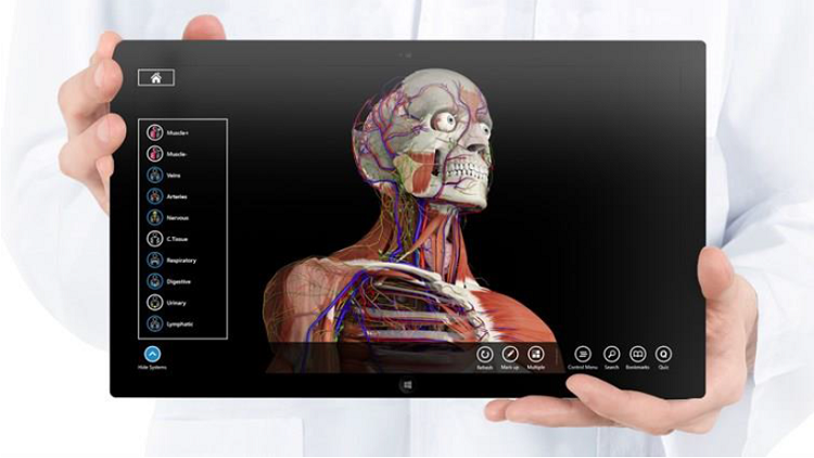 Six of the best...Vocal Anatomy Apps for Singing Teachers - a free ...