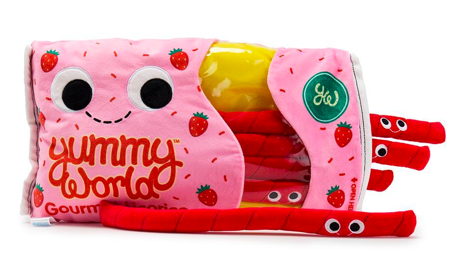 39 Products That Are Almost Too Adorable To Look A