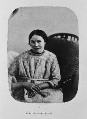 Amelia Hering