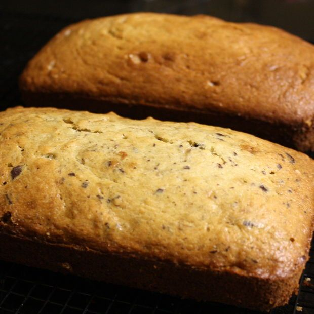 Instructables Kitchen Aid Mixer Bread