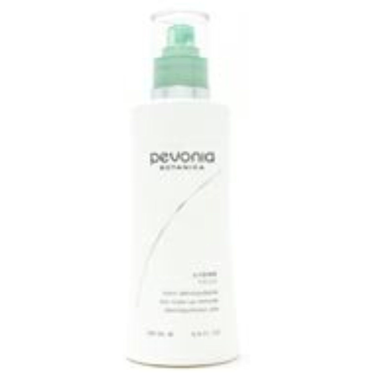 Pevonia Yeux Eye Makeup Remover Details Can Be Found By Clicking