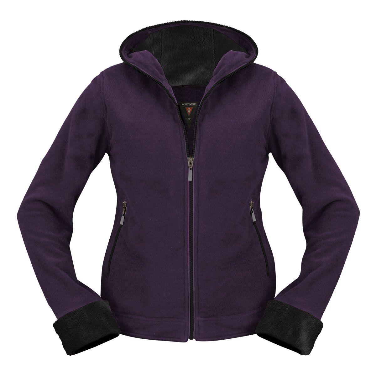 Womenus fleece chloe hoodie mens fleece jackets pinterest