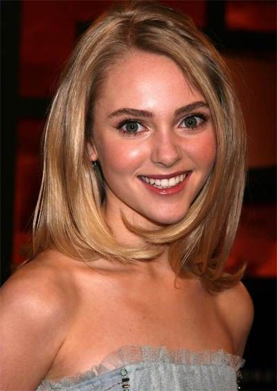 haircut. when I decide to get it cut, this is how I am going to do it.