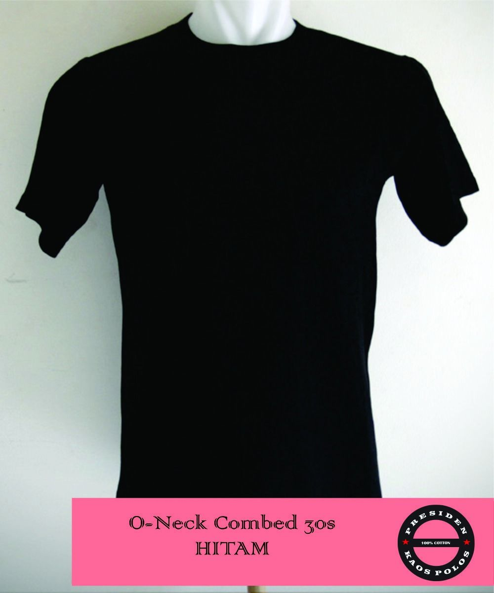 Kaos Polos Hitam Belakang : polos, hitam, belakang, Sweater, Polos, Pria,, Hitam,, Hitam, Depan, Belakang,, Surabaya,, Swea…, Design, Kaos,, Short, Sleeve, Dresses,, Dresses, Sleeves